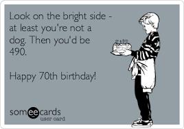 ebirthday cards 70th birthday card 70th birthday ecards nl designer 70th birthday