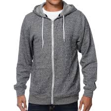 selling mens custom hoodie sweatshirt wholesale crewneck