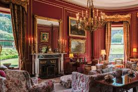 stately home interior magnificent stately home interiors on home interior 13 in uk stately