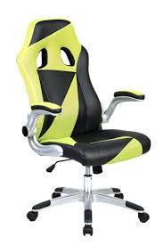 Car Desk Chair Desk Chair Sports Desk Chair Outstanding About Remodel Office
