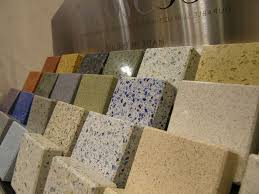 Recycled Glass Backsplashes For Kitchens Kitchen Room Desgin Backsplashes For Black Granite Countertops