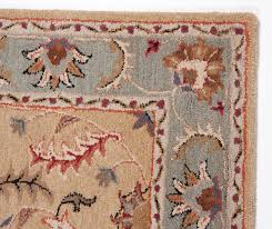6x9 Wool Area Rugs Area Rugs Exceptional 6x9 Wool Area Rugs Picture Design 6x9 Wool