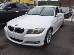 bmw 3 series carsales bmw 3 series 2011 in staten island ny atlantic