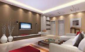 Home Interior Design Photos With Ideas Design  Fujizaki - Interior design in home