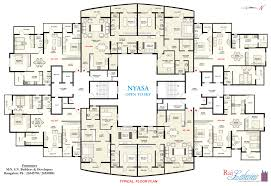 water view house plans 100 waterview floor plan grand waterview with stunning