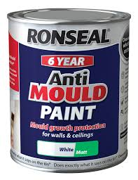 mold killer spray lowes painting over white sealant kilz paint