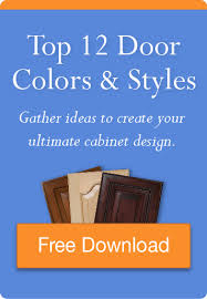 kitchen cabinet doors kitchen magic inc