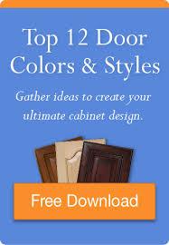 Cabinet Doors Kitchen Kitchen Cabinet Doors Kitchen Magic Inc