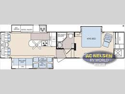 used 2008 dutchmen rv grand junction 35tms fifth wheel at ac