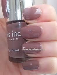 essie pink glove service nail polish pinterest rosa essie