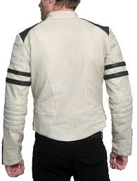 jacket moto men u0027s lucky 13