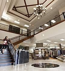 flooring stores atlanta on floor regarding atlanta flooring store