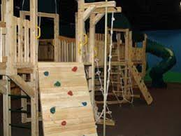 party venues in baltimore 89 best kids places we images on kids places