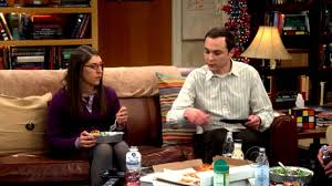 big bang theory the thanksgiving decoupling the big bang theory the discovery dissipation preview youtube