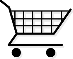 shopping cart trick for credit cards 2017 guide update apply