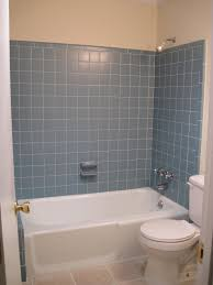Lowes Bathroom Makeover - the handcrafted life 19 bathroom makeover