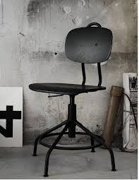 Ikea Study Desk Chairs Best 25 Vintage Office Chair Ideas On Pinterest Office Chair