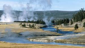 Wyoming national parks images Yellowstone national park wyoming u s a must see places jpg