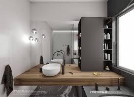 kitchen kitchen decor ideas kitchen cabinet design modern white