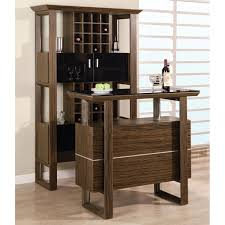 Home Bar Table Bar Table Designs For Home Best Home Design Ideas Sondos Me