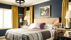 top bedroom colors of 2015