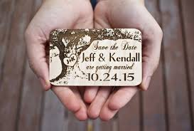 engraved gifts and invitations