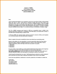 letter quotation care giver catering catering quotes template