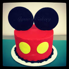 mickey mouse smash cake wallpaper i share connors
