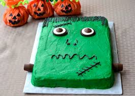 halloween cake decoration ideas simple cupcake decorating ideas