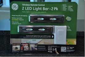 Wireless Kitchen Cabinet Lighting Cabinet Lighting Cabinet Lighting Lights And Kitchens