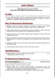 Resume Style Australian Resume Template Word Haadyaooverbayresort Com