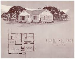 house plans in law suite house plans 1940s house plans georgian home plans cabin home