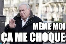 Meme Moi - même moi dsk meme on memegen
