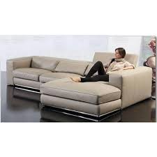 l shaped sleeper sofa alluring l shaped sleeper sofa fantastic sectional 12 salevbags