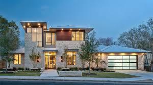 lofty inspiration design houses nice ideas 35 beautiful 2016 house absolutely design design houses innovative ideas modern house lighting