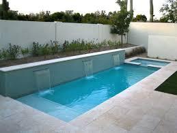 backyard pool design app home outdoor decoration