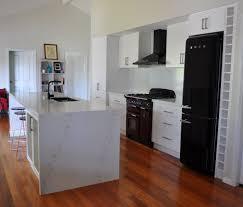kitchens custom built kitchen bathroom and home renovations