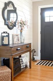 best 25 small entry ideas on small entrance halls