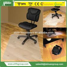 chair mat chair mat suppliers and manufacturers at alibaba com