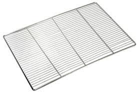 grille de cuisine grille pour cuisine grille inox techni contact