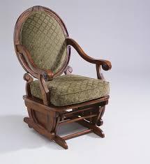 Vintage Childrens Rocking Chairs Rocker Glider Chair Roselawnlutheran