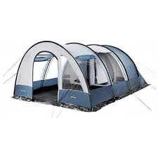tente 6 places 2 chambres grande tente de cing tunnel 6 places