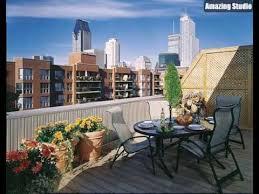 balkonmã bel kleiner balkon chestha idee holz balkon