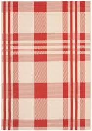 Overstock Com Outdoor Rugs by Safavieh Indoor Outdoor Rugs Home Design Ideas