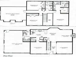 two story loft floor plans scintillating bungalow loft house plans pictures best ideas