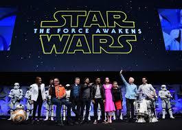 starwars thanksgiving official u0027rogue one u0027 u0027star wars u0027 databank spoils new plot details