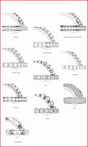 different types of wedding bands different style wedding rings 283134 50 new different types