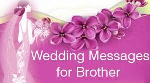 wedding messages to wedding messages for marriage wishes messages for