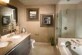 nice bathroom ideas charlotte bathroom decorating and master bathroom design ideas