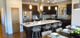 Above Island Lighting Chandelier Pendant Lights For Kitchen Island Kitchen Drop Lights
